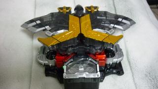 P10001681