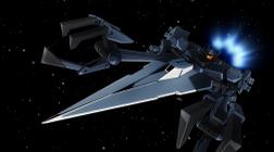 Gundam00_4