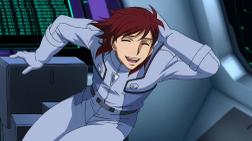 Gundam00_5