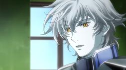 Gundam00_73