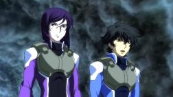 Gundam00_69
