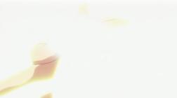 Wincap14416