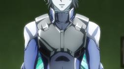 Gundam00_74
