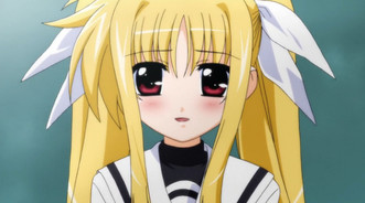 Nanoha2nd_4